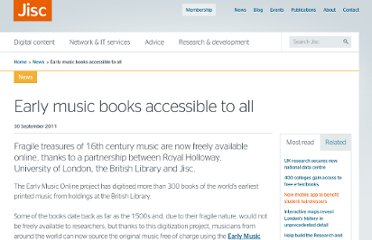 http://www.jisc.ac.uk/news/stories/2011/09/music.aspx