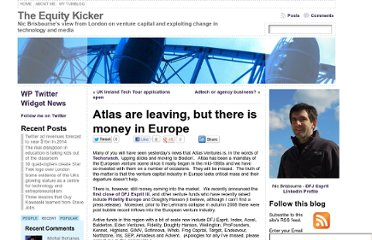 http://www.theequitykicker.com/2010/01/20/atlas-are-leaving-but-there-is-money-in-europe/