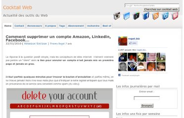 http://roget.biz/comment-supprimer-un-compte-amazon-linkedin-facebook