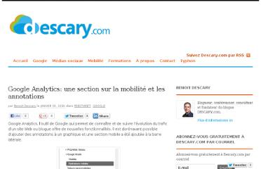 http://descary.com/google-analytics-une-section-sur-la-mobilite-et-les-annotations/