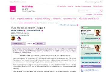 http://www.tns-sofres.com/points-de-vue/8E1D101CD2534041BAD35D8686A17A2A.aspx