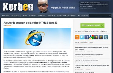 http://korben.info/internet-explorer-html5-video.html