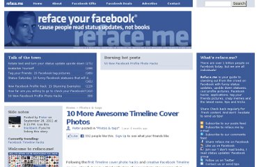http://reface.me/photos/awesome-facebook-timeline-cover-photos/