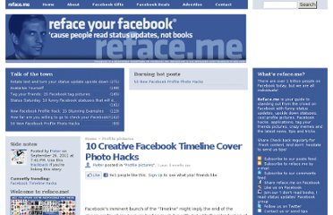 http://reface.me/profile-pictures/facebook-timeline-cover-photo-hacks/