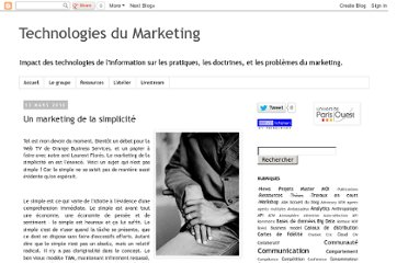 http://i-marketing.blogspot.com/2010/03/un-marketing-de-la-simplicite.html