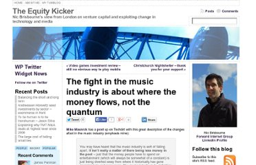 http://www.theequitykicker.com/2010/04/01/the-fight-in-the-music-industry-is-about-where-the-money-flows-not-the-quantum/