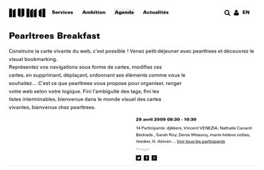 http://lacantine.org/events/pearltrees-breakfast