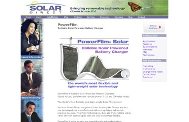 http://www.solardirect.com/pv/consumer-ready/power-film.htm