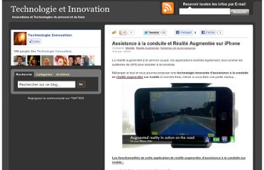 http://www.technologie-innovation.fr/navigation-gps-assistance-a-la-conduite-et-realite-augmentee-mobile