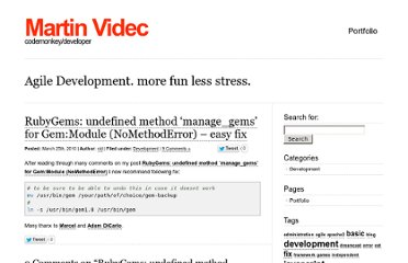 http://www.videc.at/2010/03/25/rubygems-undefined-method-%e2%80%98manage_gems%e2%80%99-for-gemmodule-nomethoderror-easy-fix/