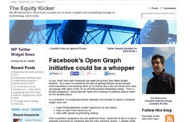 http://www.theequitykicker.com/2010/04/26/facebooks-open-graph-initiative-could-be-a-whopper/