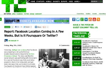 http://techcrunch.com/2010/05/07/facebook-location-foursquare-twitter/