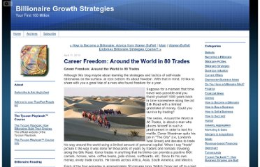 http://dealflow.typepad.com/my_weblog/2010/04/career-freedom-around-the-world-in-80-trades.html?amp;utm_medium=feed&utm_campaign=Feed%3A+typepad%2F1223432313s3860%2Fmy_weblog+%28Guerilla+Billionaire%C2%99%29