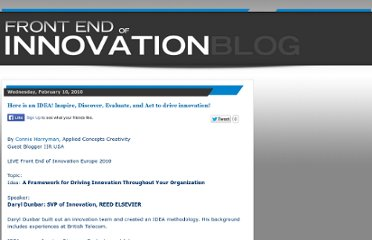 http://www.frontendofinnovationblog.com/2010/02/here-is-idea-inspire-discover-evaluate.html