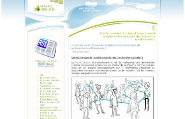 http://www.business-garden.com/index.php/2010/05/12/social_search_remplacer_google