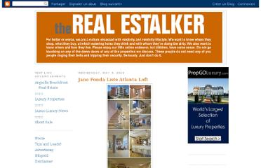 http://realestalker.blogspot.com/search?updated-max=2010-05-06T08:13:00-07:00&max-results=4