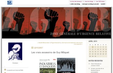 http://zgur.20minutes-blogs.fr/archive/2007/10/22/les-vrais-assassins-de-guy-m%C3%B4quet.html