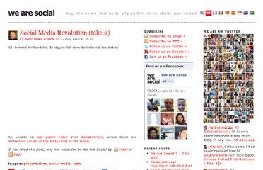 http://wearesocial.net/blog/2010/05/social-media-revolution-2/