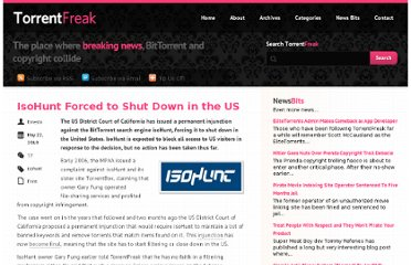 http://torrentfreak.com/isohunt-forced-to-shut-down-in-the-u-s-100522/