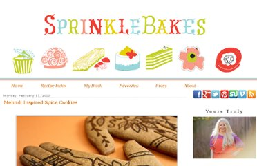 http://www.sprinklebakes.com/search?updated-max=2010-02-19T20:40:00-08:00&max-results=7