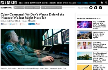 http://www.wired.com/dangerroom/2010/05/cyber-command-we-dont-wanna-defend-the-internet-but-we-just-might-have-to/