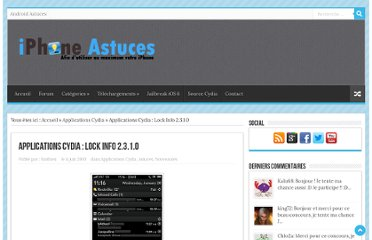 http://www.iphone-astuces.fr/2010/06/applications-cydia-lock-info-2-3-1-0.html