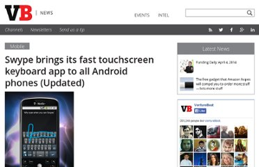 http://venturebeat.com/2010/06/15/swype-brings-its-fast-touchscreen-keyboard-app-to-all-android-phones/