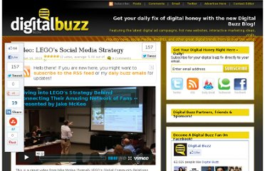 http://www.digitalbuzzblog.com/video-legos-social-strategy/