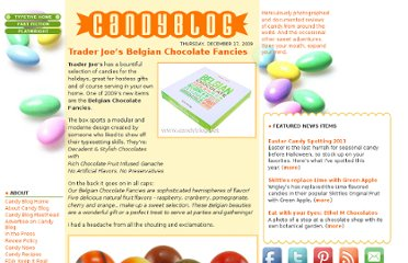 http://www.candyblog.net/blog/item/trader_joes_belgian_chocolate_fancies/#When:20:38:13Z