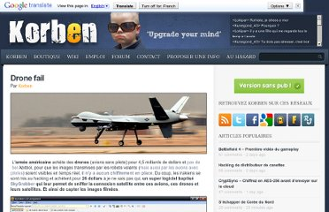 http://korben.info/drone-hacking-software.html