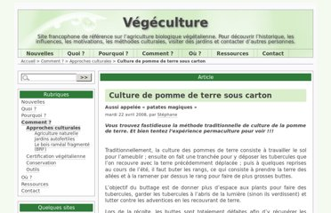 http://www.vegeculture.net/spip.php?article65
