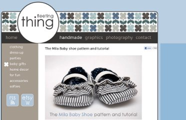 http://www.fleetingthing.com/handmade/baby-gifts/the-mila-baby-shoe-tutorial/&2_10_12