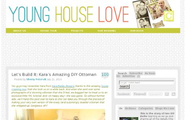 http://www.younghouselove.com/2010/07/lets-build-it-karas-amazing-diy-ottoman/