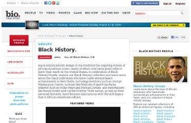 http://www.biography.com/people/groups/black-history/