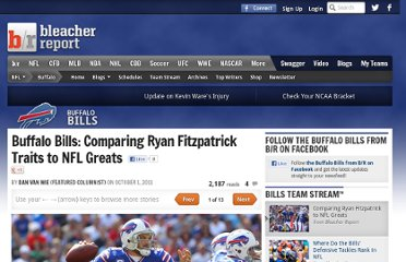 http://bleacherreport.com/articles/873985-former-nfl-greats-qb-characteristics-that-ryan-fitzpatrick-reminds-me-of