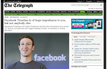 http://www.telegraph.co.uk/technology/facebook/8799417/Facebook-Timeline-is-of-huge-importance-to-you-but-not-anybody-else.html