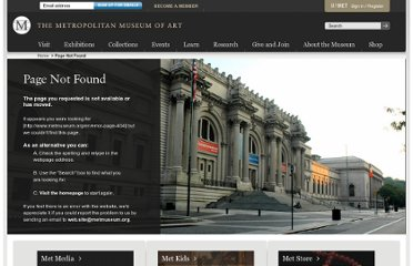 http://www.metmuseum.org/collections/collection.asp