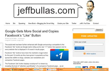 http://www.jeffbullas.com/2011/03/31/google-gets-more-social-and-copies-facebooks-like-button/