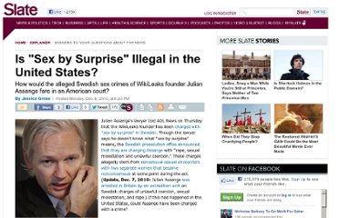 http://www.slate.com/articles/news_and_politics/explainer/2010/12/is_sex_by_surprise_illegal_in_the_united_states.html