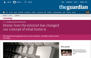 http://www.guardian.co.uk/technology/2011/oct/02/aleks-krotoski-untangling-web-home