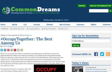 https://www.commondreams.org/view/2011/09/30-0