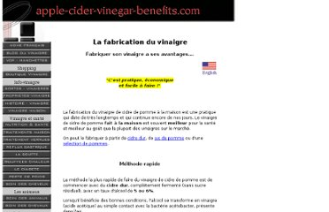 http://www.apple-cider-vinegar-benefits.com/fabrication-du-vinaigre.html