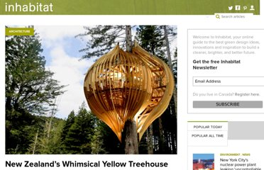http://inhabitat.com/yellow-treehouse-restaurant-by-pacific-environments-architects/