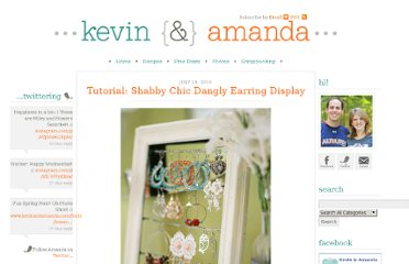 http://www.kevinandamanda.com/whatsnew/house-and-home/tutorial-shabby-chic-dangly-earring-display.html