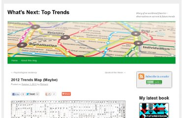 http://toptrends.nowandnext.com/2011/10/01/2012-trends-map-maybe/
