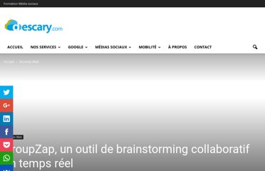 http://descary.com/groupzap-un-outil-de-brainstorming-collaboratif-en-temps-reel/