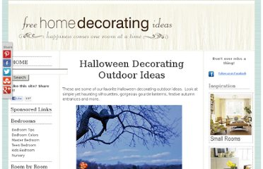 http://www.free-home-decorating-ideas.com/halloween-decorating-outdoor-ideas.html