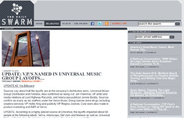 http://www.thedailyswarm.com/headlines/massive-layoffs-universal-music-group-l-reid-being-shown-door/