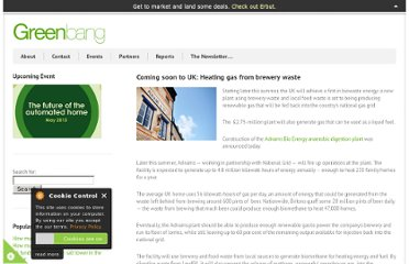 http://www.greenbang.com/coming-soon-to-uk-heating-gas-from-brewery-waste_14696.html