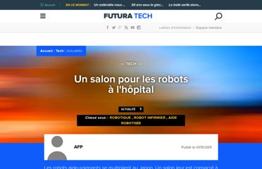 http://www.futura-sciences.com/fr/news/t/robotique/d/un-salon-pour-les-robots-a-lhopital_33691/#xtor=RSS-8